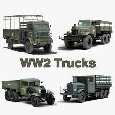 D7 Bulldozer De Armorama :: Miroir Modèle En 1 / 35e | Military ... Pin By Ernest Williams On Wermacht Ww2 Motor Transport Dodge Military Vehicles Trucks File1941 Chevrolet Model 41e22 General Service Truck Of The Through World War Ii 251945 Our History Who We Are Bp 1937 1938 1939 Ford V8 Flathead Truck Panel Original Rare Find German Apc Vector Ww2 Series Stock 945023 Ww2 Us Army Tow Only Emerg Flickr 2ton 6x6 Wikipedia Henschel 33 Luftwaffe France 1940 Photos Items Vehicles Trucks Just A Car Guy Wow A 34 Husdon Terraplane Garage Made From Lego Wwii Wc52 Itructions Youtube