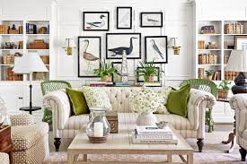 100 Designs For Sofas For The Living Room 17 Best Types Of For Every Different Styles Of