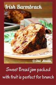 Irish Barmbrack For #BreadBakers - The Schizo Chef Barm Brack Irish Fruit Bread Glutenfree Dairyfree Eggfree Brack Cake 100 Images Tea Soaked Raisin Bread Recipe Pnic Barmbrack You Need To Try This Cocktail Halloween Lovinie Homebaked Glutenfree Eat Like An Actress Recipe Brioche Enriched Dough Strogays Saving Room For Dessert Wallflower Kitchen Real