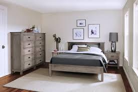 Bedroom Furniture Sites Image8