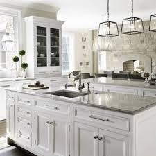 Images Of Msistone Com Backsplash Kitchen Backsplash Ideas