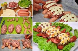 cuisine facile a faire trop facile comment faire des tortues gourmandes cuisine