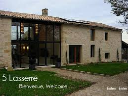 chambre hote gironde hotel r best hotel deal site