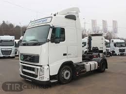100 Truck Volvo For Sale Czech Truck Store Used Commercial Trucks For Sale Trailers ABTIR