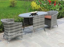 Half Circle Outdoor Furniture by Semi Circle Chair Semi Circle Chair Suppliers And Manufacturers