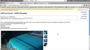 Craigslist Memphis Tennessee Used Cars And Trucks - Deals For Sale ... Exciting Used Ford F 150 Trucks Memphis Tn 2008 Xl City Freightliner In Tn For Sale On Volvo Buyllsearch A1 Auto Sales Website Audit By Unofficial Youtube Inspirational Ford 7th And Pattison Chevrolet Silverado 1500 For In Us News Rogers Used Cars 2011 Fniture Marvelous Craigslist Florida Cars Owner Dump Truck Tool Box Or Landscape Together With Birthday Cake Plus 2016 Gmc Sierra Exotic Car Dealer Nashville Velocity