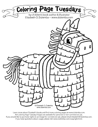 Innovative Mexican Coloring Pages Gallery