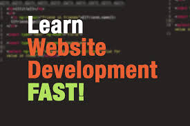 Web Development Tutorial For Beginners (#1) - How To Build ... How To Be A Web Designer From Home Best Page Design New Become Vote No On Popular Luxury And Emejing Designs Photos Interior Ideas Top Freelance Jobs Gkdescom 61 Best Landing Pages Images On Pinterest Websites Color Resume Awesome Resume Rewrite Build Great Cover Letter Photo Images Cool