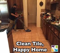tile grout cleaning san antonio kolorkist