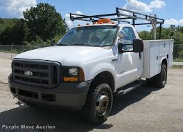 2006 Ford F350 Super Duty Utility Bed Pickup Truck   Item DE... 1993 Dodge Ram 250 Club Cab Utility Bed Pickup Truck Item Norstar Sd Truck Bed Youtube Gallery Stretch My Hillsboro Trailers And Truckbeds Combination Servicedump Bodies Products Truckcraft Cporation Comparing A Royal Low Profile Standard Height Service Body Buyers Company Black Ladder Rack1501200 The Tm Beds For Sale Steel Frame Cm Pin By Rob Barnes On C10 Pinterest Nice C10 Plastic Tool Box Best 3 Options 1989 Toyota W Hibid Auctions 2018 Silverado 3500hd Chassis Chevrolet