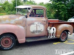 Terrier Truck Dog - Hot Rod Network Dog Truck Stock Photos Royalty Free Images Takes Semitruck For Joyride Crashes Into Tree And Parked Car Houston Food Foodie Good Hot Crate For Pickup How To Transport Dogs Safely In Quad Eastern Plant Hire Funloving Monster Truck Dog By Destroyer77 On Deviantart Stolen Reunited With Owner Days After It Was Taken The Back Of A Pickup Australia Photo 472518 Filetip Quad Trailerjpg Wikimedia Commons Home