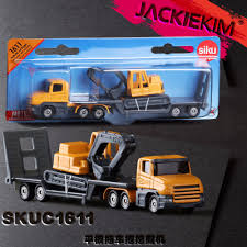 SIKU Diecast Metal Truck Toys Collectible Low Loader With ... Boxes Of Buddy L Pressed Steel Trucksparts March 2011 An Model Trucks 3d Model Truck With Water System Parts Cgtrader Intertional Kb5 Rat Rod Or Parts Daf Xf Euro 6 Super Space Cab Wrecker 8x4 150 Scale 2009 Gmc C8500 Tree Trimming Hobbydb Welcome To Molinum Sample Slogan Old B Mack Mack Salvage Yard Antique And Classic Millions Of Truck Tekno Event 2017 Diy Archives Kiwimill Maker Blog