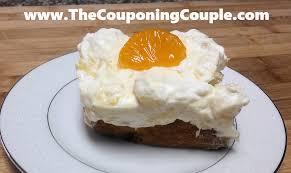 Orange Pineapple Cake Recipe Cool Delicious Dessert