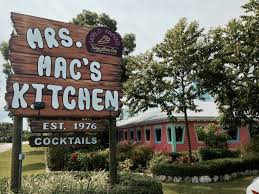 Mrs Mac Kitchen 100 Key Largo Florida Florida Mrs Mac