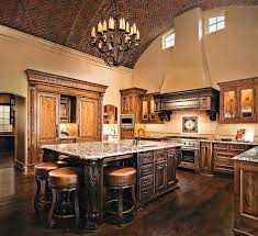 tuscany kitchen cabinets frequent flyer