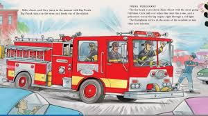 Big Franks Fire Truck Read By AB - YouTube Abc Firetruck Song For Children Fire Truck Lullaby Nursery Rhyme By Ivan Ulz Lyrics And Music Video Kindergarten Cover Cartoon Idea Pre School Kids Music Time A Visit To Finleys Factory Its Fantastic Fire Truck Youtube Best Image Of Vrimageco Dose 65 Rescue 4 Little Firefighter Portrait Sticker Bolcom Shpullturn The Peter Bently Toys Toddlers Unique Engine Dickie The Hurry Drive Fun Kids Vids