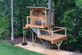 104 Tree House Floor Plan Cool House Design Ideas To Build 44 Pictures