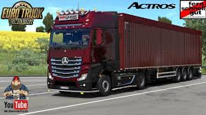 ETS2 V1.32] New Mercedes Actros Plastic Parts + ALL DLC´s Ready ... All Truck Models Kenworth Ontario Lothian Daf Opens New Trp Shop In Bhgate Dealer Network Horsham Company Pty Ltd Vic Home Calamo European Trailer Parts Germangulf Com Timmins Has Moved Jp Rivard Sales Inc Service Lubbock Tx Freightliner Western Star Auto Repair Cedar Rapids Ames Ia Papas More Engines Mod V 204 Mod For American Simulator Ats Repairs Heavy Towing And