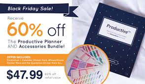 Momentum Planner Coupon Code: Shoppers Employee Discount Online 10 Best Hobby Lobby Coupons Promo Codes Nov 2019 Honey 19 Moneysaving Hacks Tips And Tricks This Hack Can Save You Money At Bed Bath Beyond Wikibuy Blurb Coupon Codes C V Nails Coupons Lobby Discounts Where Is Punta Gorda Florida Located How To Shop Smart Online With Lobbys Coupon Code River Island Black Friday Hobby Oriental Trading Free Shipping 2018 Quiksilver Guideyou Promo Arnold Discount Foods Inc Lazada La Gourmet Pizza Buy One Get Restaurants Jetblue Flight Big 5 In Store March Warren Theater