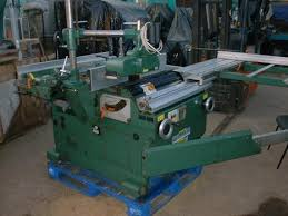 trebor woodworking machines barry south wales south glamorgan