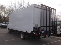 Supreme LCF 3500 Trucks   Goshen, IN Used Supreme Cporation 24l 96w 96h Van Body In Denver Co Commercial Trucks And Yates Buick Gmc Zoresco The Truck Equipment People We Do It All Products Storage Truckbodies Wabash Trailerbody Builders Body 25 Feet 26 27 Or 28 Box Van Supreme Corp Truck Bodies Vanflatbedutility 1026517 Bed For Sale On Heavytruckpartsnet 24ft Either 102 Wide High 2001 4900 For Sale Jackson Mn 55649 Road Trip N Research Theferalblog
