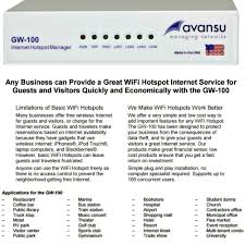 Avansu GW-100 Internet Wifi Hotspot Manager Gateway For Businesses ... Miamidade Libraries On Twitter Were At The Springintowellness Rv Truck Stops Hotels For Truckers By Jonas Cameron Issuu Best Truck Stops Vardens Limited An Ode To Trucks An Rv Howto For Staying At Them Girl Internet Stop Partnership With Team Run Smart Youtube Chris Campaoni Metascreengrab From My Truckstop Free Wifi Sapp Bros Truck Stop Free Internet Iowa 80 Its Financial Services This Morning I Showered A Meets Road Vestil 115 In L X W Pallet Stopvpts05 The Home
