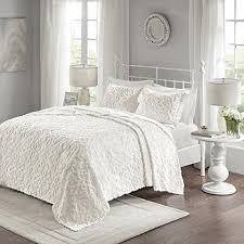 Oversized King Bedspreads To The Floor