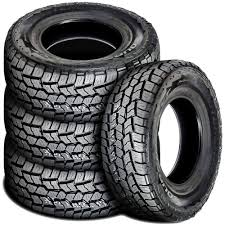 100 Mastercraft Truck Tires Pin On Wheels And Parts Car And Parts