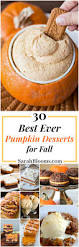 Libbys Marbled Pumpkin Cheesecake Recipe by 30 Incredible Pumpkin Desserts Perfect For Fall