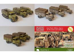 PLASTIC SOLDIER 2V20020 : (1:72) German Medium Trucks (3 X Fast Kits) Daf Trucks Partners With Vdl Groep On A Fully Electric Class 8 Truck The 2400 Hp Volvo Iron Knight Is Worlds Faest Big 2017 Shelby Super Snake Ford F150 This 750 The Most Fast Moving Stock Photos Images Alamy Ebay Motors Offers Movie From Furious 4 Blog High Reability Concrete Pump Speed Easy Control H 3 Facts You Should Know About Workzone Large Crashes Bangshiftcom We Dig Little That Haul Ass And This Luv Gallery Go Have Fun 15 Blazing Rollingutopia