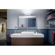 philips dimmbare led badezimmerleuchte led 13w 230v ip44 fernbedienung