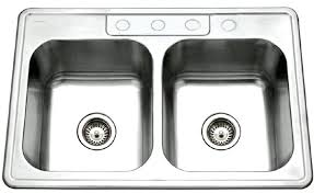 Home Depot Canada Farmhouse Sink by Kitchen Sinks And Faucets At Home Depot Lowest Prices Farm