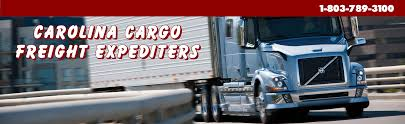 Services - Carolina Cargo Freight LLC.Carolina Cargo Freight LLC ... Cab Forward Truck Stock Photos Images Alamy Untitled Max Wolfpack Logistics Linkedin Graphix Middletown Pa Wolf Pack Auto Services Home Facebook Uncategorized Racism Is White Supremacy Page 15 Clarification Midwest Snowstorm Story Ap Us World Greensborocom Trucking Looking For Drivers Trucksimorg Covenant Nick Hughes Design Co