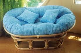 Papasan Chair Frame Pier One by 28 Pier One Papasan Chair Weight Limit Double Papasan Chair