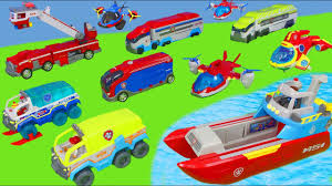 Paw Patrol Unboxing: Ultimate Rescue Fire Truck & Ryder's Fireman ... Car Games For Kids Fun Cartoon Airplane Police Fire Truck Race Rescue Toy Game For Toddlers And With Children Fireman Sam Truck 6 V Ride On By Choice Products Official Results Of The 2017 Eone Pull Green Toys Pottery Barn Trucks Craftulate Drawing At Getdrawingscom Free Personal Use Acvities Jdaniel4s Mom Blazenfun North Phoenix Fast Company Last Night Midnight A Big Blue Fire Truck