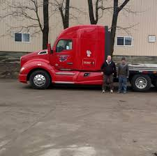 100 Crosby Trucking Company Llc Home Facebook