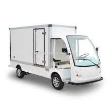 Cargo Box Freight Car - LQF090M Electric Truck, View Electric Truck ... The Best Truck Tool Boxes A Complete Buyers Guide Shop At Lowescom 2018 Used Isuzu Npr Hd 16ft Dry Boxtuck Under Liftgate Box Truck Cargo Cap World Box Truck Wikipedia Storage 1999 Chevrolet Express 3500 Box Item A3952 S Decked Pickup Bed And Organizer