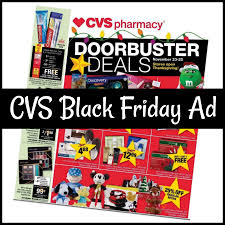 CVS Black Friday Sales 2017 (Just Released!) - Saving Dollars & Sense A Barnes Noble Bookstore In Midtown Mhattan New York Is Free Money Time Up To 20 Off Gift Cards From Cabelas Cvs 2017 Black Friday Ads Deals Findercom Bn Clackamas Bnclackamas Twitter Heres Where Get Stuff Fortune Here Are All Of The And 25 Best Memes About 12 Freebies Look For Today Tomorrow Mad Menrelated Marketing Lonelybrand Blackfridaycom Android Apps On Google Play Sales Just Released Saving Dollars Sense Flipboard