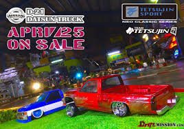 Tetsujin Nissan D21 Truck DriftMission Your Home For RC Drifting Christmas Buyers Guide Best Remote Control Cars Rc Monster Truck Free Game For Android Ios Youtube 20 Of Our Favourite Retro Racing Games 118 Scale 24g 4wd Rtr Offroad Car 50kmh Differences In Nitro Fuel And Airplanes Miniclip 4x4 All New Release Date 2019 20 Kumpulan Gambar Motor Drag Jemping Terbaru Stamodifikasi Great Rc Model Fire Trucks News Aggregator Bright 114 Vr Dash Cam Rock Crawler Jeep Trailcat Mainan Kendaraan Lazadacoid Apk Download Remo 116 Offroad 24ghz Bru Toys