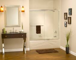 Tub Drain Leaking Under House by Common Problems With Bathroom Remodeling Angie U0027s List