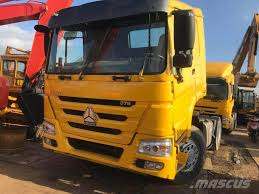 Howo -head-truck, Kaina: 8 536 €, Registracijos Metai: 2013 ... 2013 Used Toyota Tundra 2wd Truck At Sullivan Motor Company Inc Gmc Sierra Reviews And Rating Trend Volvo Fm 460 Tractor Truck 3d Model Hum3d Scania R500 6x2 Puscher Streamline_truck Units Year Of Ram 1500 Vs Hd When Do You Need Heavy Duty Hino 338 24 Reefer For Sale 2741 At Suzuki Carry Da63t For Sale Carpaydiem Commercial Motors Truck The Week R440 8x2 With Thetruck Teaser Trailer Youtube Howo Headtruck Kaina 8 536 Registracijos Metai Mercedesbenz Arocs 2533 Faun Variopress Refuse 2013pr 3500 Mega Cab Diesel Test Review Car Driver