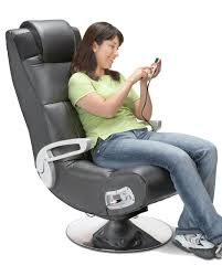 Astonishing Best Gaming Chair Models For Ps Gamers U Top ... X Rocker Pro Series Video Gaming Chair With Wireless Pro Details About Pedestal 21 Audio Black Bluetooth Speakers Gamer Blue Xrocker Se Sound Transmission Rocking Deluxe 41 Luxury Fabric System And Subwoofer Grey 5172301 Rocker Gaming Chair Xrocker Vibe User Manual Ace Dac Infiniti Chairs Competitors Revenue Employees 51396 On Flipboard By Susan Mars Torque Nordic Game Supply