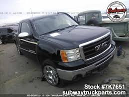 Used Parts 2009 GMC Sierra 1500 5.3L 4x2 | Subway Truck Parts 5 Must Have Accsories For Your Gmc Denali Sierra Pick Up Youtube 2004 Stock 3152 Bumpers Tpi 2008 Gmc Rear Bumper 3 Fresh 2015 Canyon Aftermarket Cp 22 Wheel Rim Fits Silverado 1500 Cv93 Gloss Black 5661 2007 Sierra Denali Kendale Truck Parts 2018 Customizing Your Slp Performance 620075 Lvadosierra Pack Level Pickup Best Of Used 3500hd Crewcab Capitaland Motors Is A Gnville Dealer And New Car Used Amazoncom Rollnlock Lg221m Locking Retractable Mseries Grimsby Vehicles Sale Projector Headlights Car 264295bkc