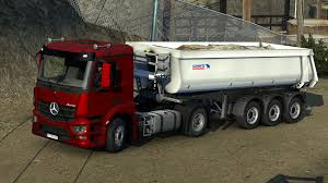 World Of Trucks | Screenshot Truck Makers Put Vocational Trucks On Display World Of Concrete Review Euro Simulator 2 Pc Games N News World Images From Finchley Trucks Newsletter 1 Scandinavia Screenshot Pinterest Crack Download Product Key Cpy 2018 Youtube Coming Soon To World Of Trucks Ets2 Mods Truck Simulator Grand Gift Delivery Holiday Event Tldr Mack Announces Lineup Of Not Sync Scs Software