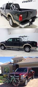 18 Best Ford F250 Images On Pinterest | Ford Trucks, Amber And Ford Best Rated Light Truck All Season Tires With Car And In Suv Snow Chains Helpful Pickup Reviews Consumer Reports Pallet Trucks Customer Amazoncom 9 Suvs The Resale Value Bankratecom You Can Buy Pictures Specs Performance How To Buy The Best Pickup Truck Roadshow Automotive Headlight Assemblies Mouldings Covers Bed 113