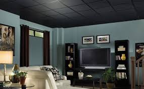 Usg Ceiling Tiles Menards by All About 12x12 Ceiling Tiles Modern Ceiling Design