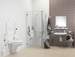 barrierefreies badezimmer 5 tipps für den umbau