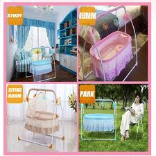 Automatic Baby Cradle Electric Baby Intelligent Swing Bed Rocking Chair  Bassinet Nursery Fniture Essentials For Your Baby And Where To Buy On Pink Rocking Chair Stock Photo Image Of Adorable Incredible Rocking Chairs For Sale Modern Design Models Awesome Antique Upholstered Chair 5 Tips Choosing A Breastfeeding Amazoncom Relax The Mackenzie Microfiber Plush Personalized Toddler Personalised Fun Wooden Tables Light Pink Pillow Blue Desk Png Download 141068 Free Transparent Automatic Baby Cradle Electric Ielligent Swing Bed Bassinet Archives Childrens Little Seeds Us 1702 47 Offnursery Room Abs Plastic Doll Cradle Crib 9 12inch Reborn Mellchan Accessoryin Dolls
