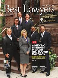 Best Lawyers In Maryland 2016 By Best Lawyers - Issuu Moritz College Of Law Alumni Class Notes Firm Practice Group Cbre Minnesotas Best Lawyers 2013 By Issuu In New Jersey 2015 Northeast Ohio 2016 Legal Elite Nevadas Top Attorneys And Firms Business Richmond Va United States Our People Hemenway Barnes Illinois Los Angeles