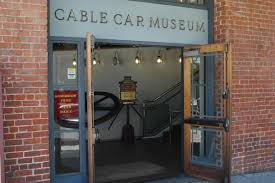 Bcx.News Barn And Controls For Cable Cars Cable Car Remnants Forgotten Chicago History Architecture Museum San Francisco See How They Work 2016 Youtube June Film Locations Then Now Images Know Before You Go Franciscos Worldfamous Cars Bay City Guide Bcxnews Of Muni Powellhyde 17 Powell Street Turnaround Michaelyamashita Barnsan California The Home Page Sutter Railway